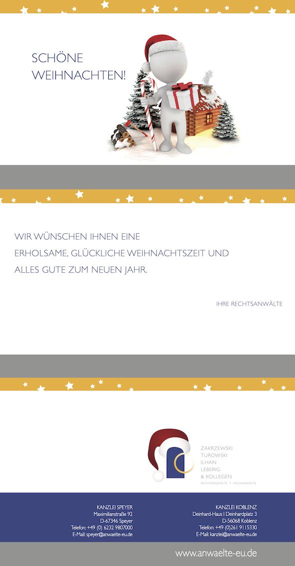WEIHNACHT2014