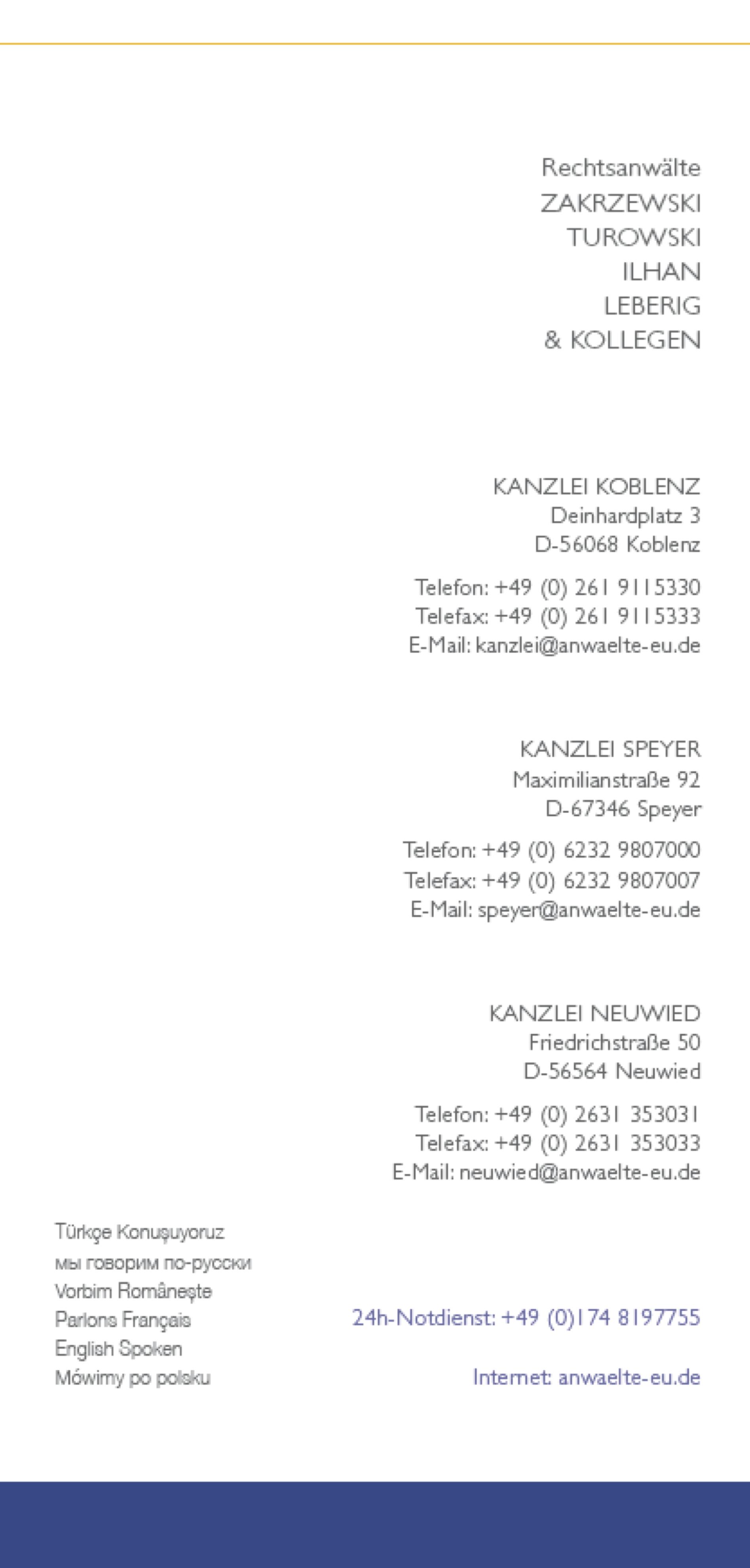 entscheidungen landessozialgerichte 2015